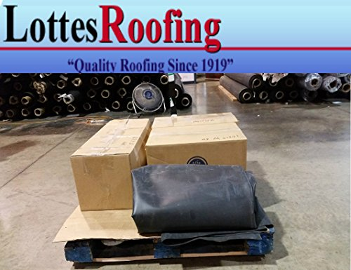 15-x-20-60-mil-black-epdm-rubber-roofing