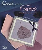 echange, troc Marie-Pierre Schneegans, Alain Montaufier - Mes cartes pour toutes les occasions