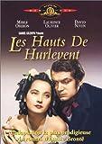 echange, troc Les Hauts de Hurlevent