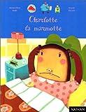 echange, troc Geneviève Noël - Charlotte la marmotte
