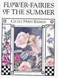 Flower Fairies of the Summer (Flower Fairies Collection)