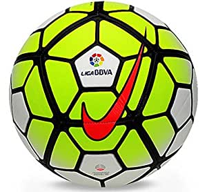 Amazon.com : Nike Strike LFP 2015 Liga Bbva Sports Football Soccer