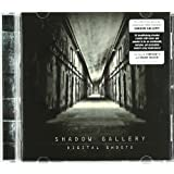 Digital Ghosts (Standard Version)by Shadow Gallery