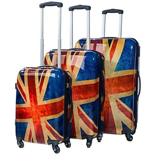 3-er-Koffer-Set-mit-Hartschale-37-70-und-112-Liter-Leichtlaufrollen-und-Teleskopgriff-United-Kingdom