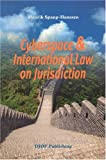 Cyberspace & International Law on Jurisdiction: Possibilities of Dividing Cyberspace into Jurisdiction With Help of Filter...
