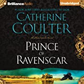 Prince of Ravenscar | [Catherine Coulter]