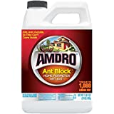 Amdro 24OZ Ant Block
