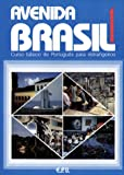 Avenida Brasil 1 Aluno (Avenida Brasil)