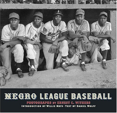 the involvement of blacks in major league baseball To illustrate his point about the disappearance of black ballplayers from mlb baseball aspirations of african americans and role that the negro leagues.