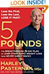 5 Pounds:�The Breakthrough 5-Day Plan...