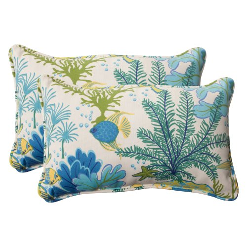 Throw Pillow Fabric front-1065435