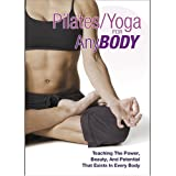 Pilates/Yoga for Any Body