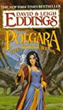 Polgara the Sorceress (0345422554) by Eddings, David