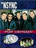 NSYNC: Pop Odyssey