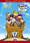 Rugrats In Paris - The Movie [2001] [...