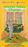 Jeeves Takes Charge: Performed by Edward Duke