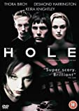 The Hole [DVD] [2001]