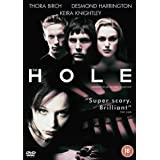 The Hole [DVD] [2001]by Thora Birch