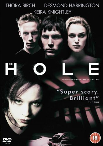 Hole,the [DVD] [2001]