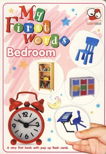 Colors For Boys Bedrooms front-547355