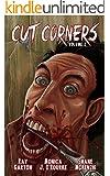 Cut Corners  Volume 2