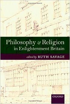 enlightenment attitudes to religion essay The enlightenment- attitudes of society  change in the enlightenment was the shift from religion-based government to reason-based government  of the era essay .
