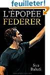 L'�pop�e Federer