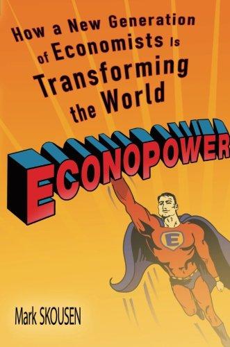 EconoPower P