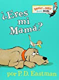 ?Eres Mi Mama? (Bright & Early Board Books(TM))