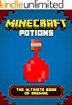 Minecraft: Minecraft Potions - The Ul...