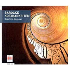 Overture No. 2 in B Minor, BWV 1067: IV. Bourree I-II