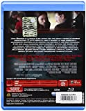 Image de The next three days [Blu-ray] [Import italien]
