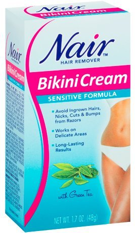nair-bikini-cream-with-green-tea-sensitive-formula-17-oz
