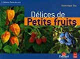 D�lices de petits fruits