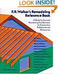F.R. Walker's Remodeling Reference Bo...
