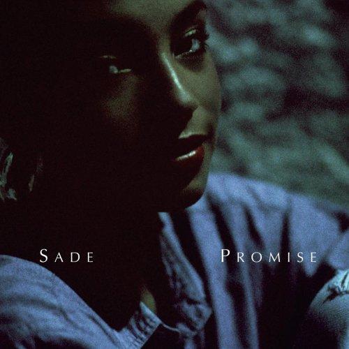 Sade - Promise (W/Orig Art) - Zortam Music