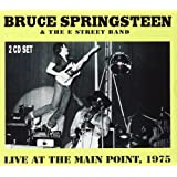 Live at the Main Point, 1975by Bruce Springsteen