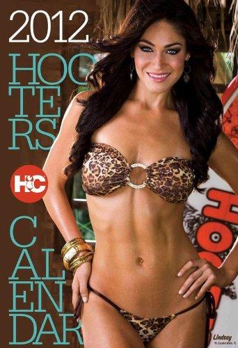 2012-hooters-calendar-hot