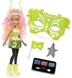 Bratz Bratz Masquerade Doll Lian Fairy