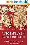Tristan und Isolde: Erweiterte Ausgabe