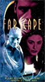 echange, troc Farscape 3: Back Future & Tgif Again [VHS] [Import USA]