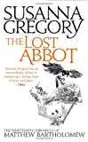 The Lost Abbot (Matthew Bartholomew Chronicles)