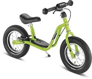 Puky LR XL avec frein vélo de marche Kiwi Vélo Enfant