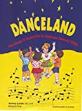 Danceland: Fun Songs & Activities to Improve Sensory Skills