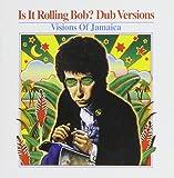 Dub Versions - Visions Of Jamaica