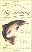 The Science of Fly-Fishing: Stanley Ulanski: 9780813922102: Amazon.com: Books