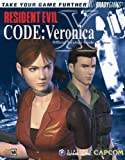 Resident Evil¿ Code: Veronica X Official Strategy Guide (Resident Evil (Bradygames)) (0744003091) by Birlew, Dan