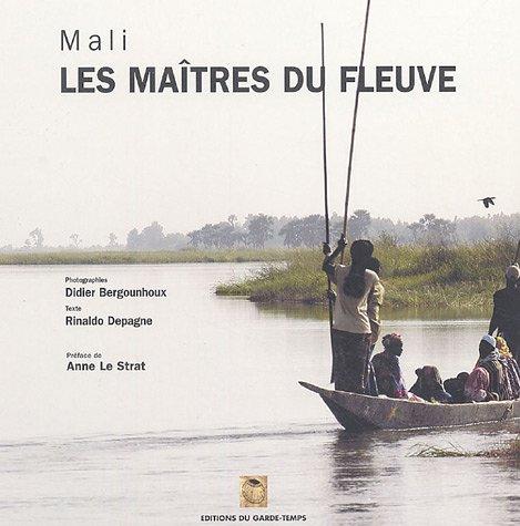 les-maitres-du-fleuve-mali