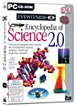 Eyewitness Encyclopedia Of Science 2.0