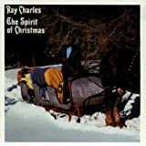 Spirit of Christmasby Ray Charles